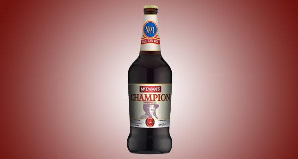 McEwans-Champion